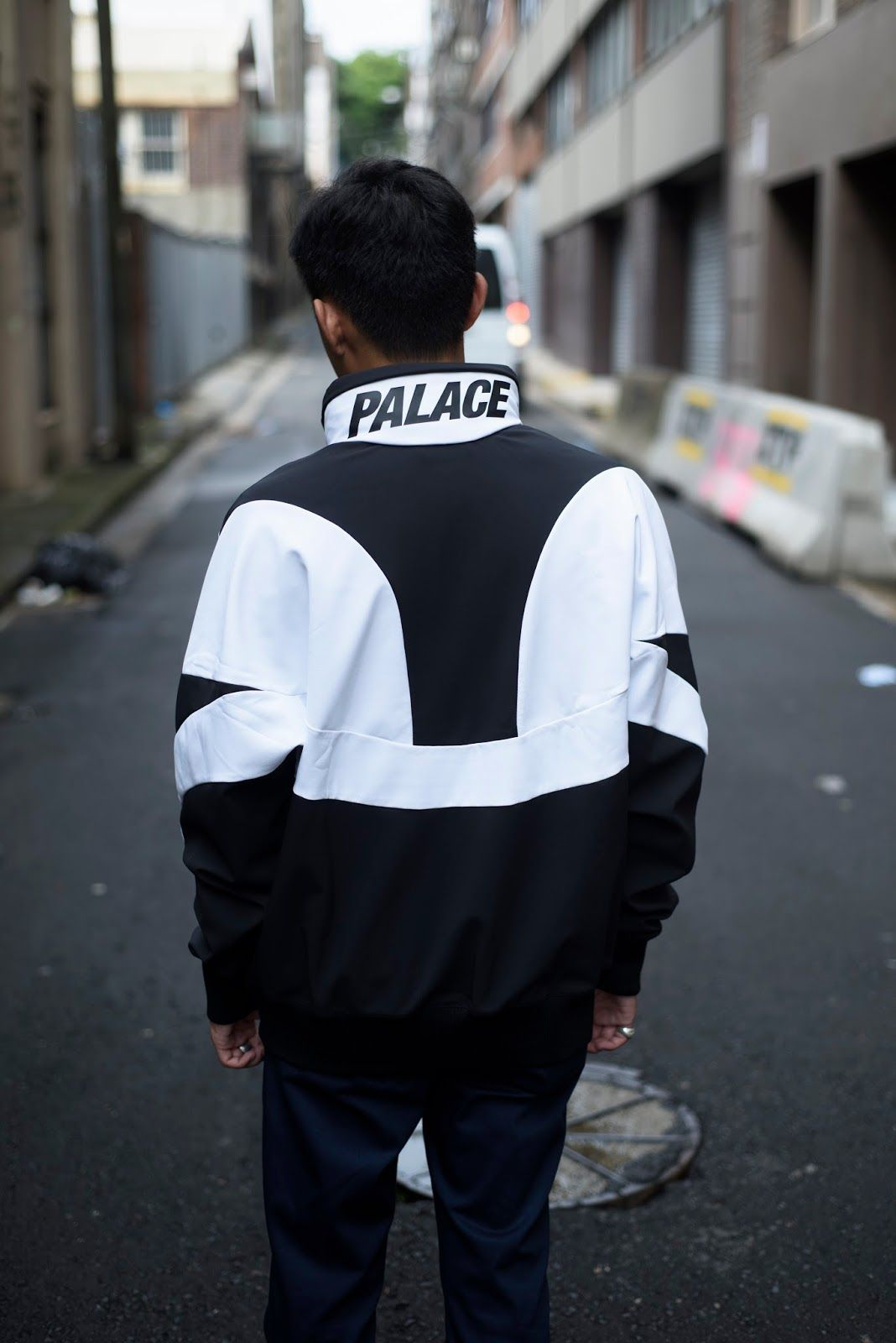9e99098ea27f See more like this. Follow  FILET. and stay inspired. Like and repin your  favorite styles and outfits in streetwear.  filetlondon
