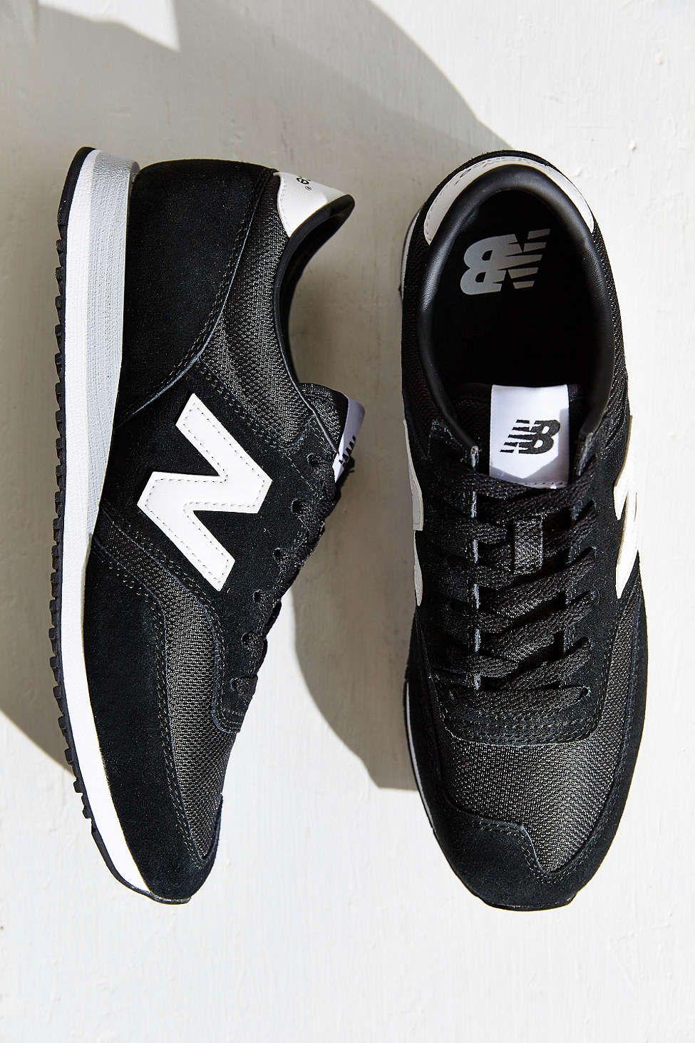 new balance 620 capsule core running sneaker