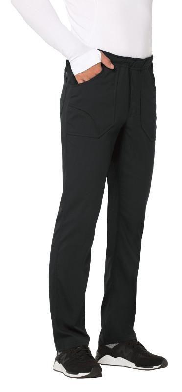 Koi Lite Endurance Pants.  Pantalones Endurance de Koi Lite Pantalones deportivos de corte delgado en fácil lavado y desgaste estiramiento de rendimiento.  Tejido transpirable que absorbe la humedad se mueve contigo y te mantiene fresco y seco. Estiramiento liviano y fácil de usar Cordón de la cintura 6 bolsillos incluyendo bolsillo F-stop patentado para asegurar su material. Inserciones de malla y rib-knit trim para mayor comodidad y libertad de movimiento.