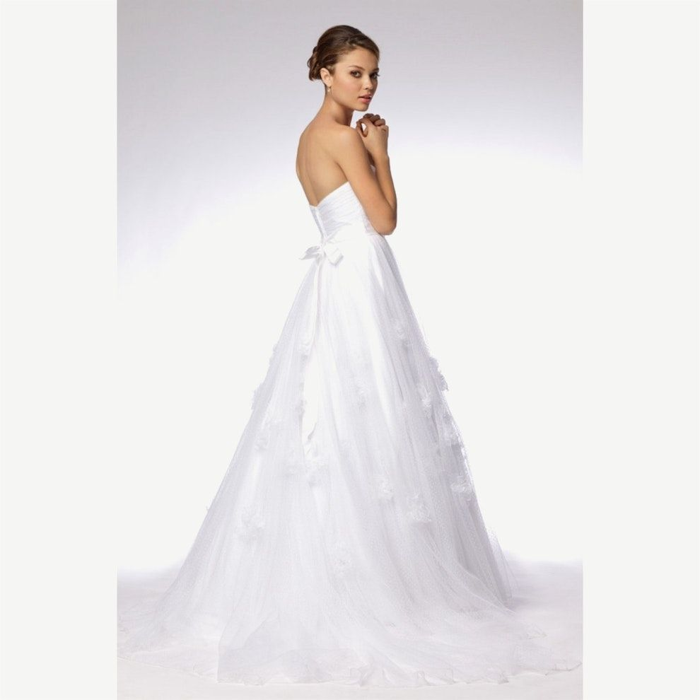 Jcpenney dresses for wedding guest   Jcpenney Dresses Wedding  Plus Size Dresses for Wedding Guest