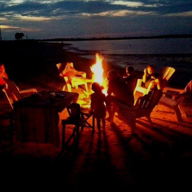 Family Fun Sand Fire Pits Fire Pit Family Fun