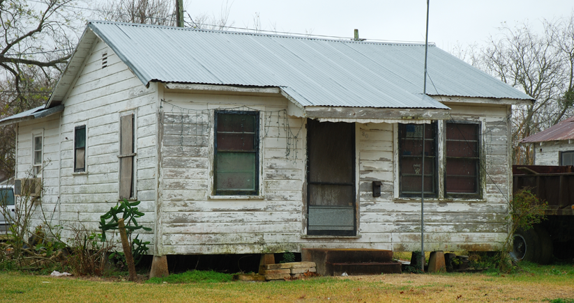 Small Rundown House Rural Louisiana Google Search Investment Property Real Estate Courses Real Estate