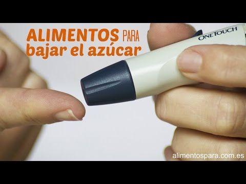 Vive Sin Diabetes - Revertir La Diabetes Naturalmente - YouTube