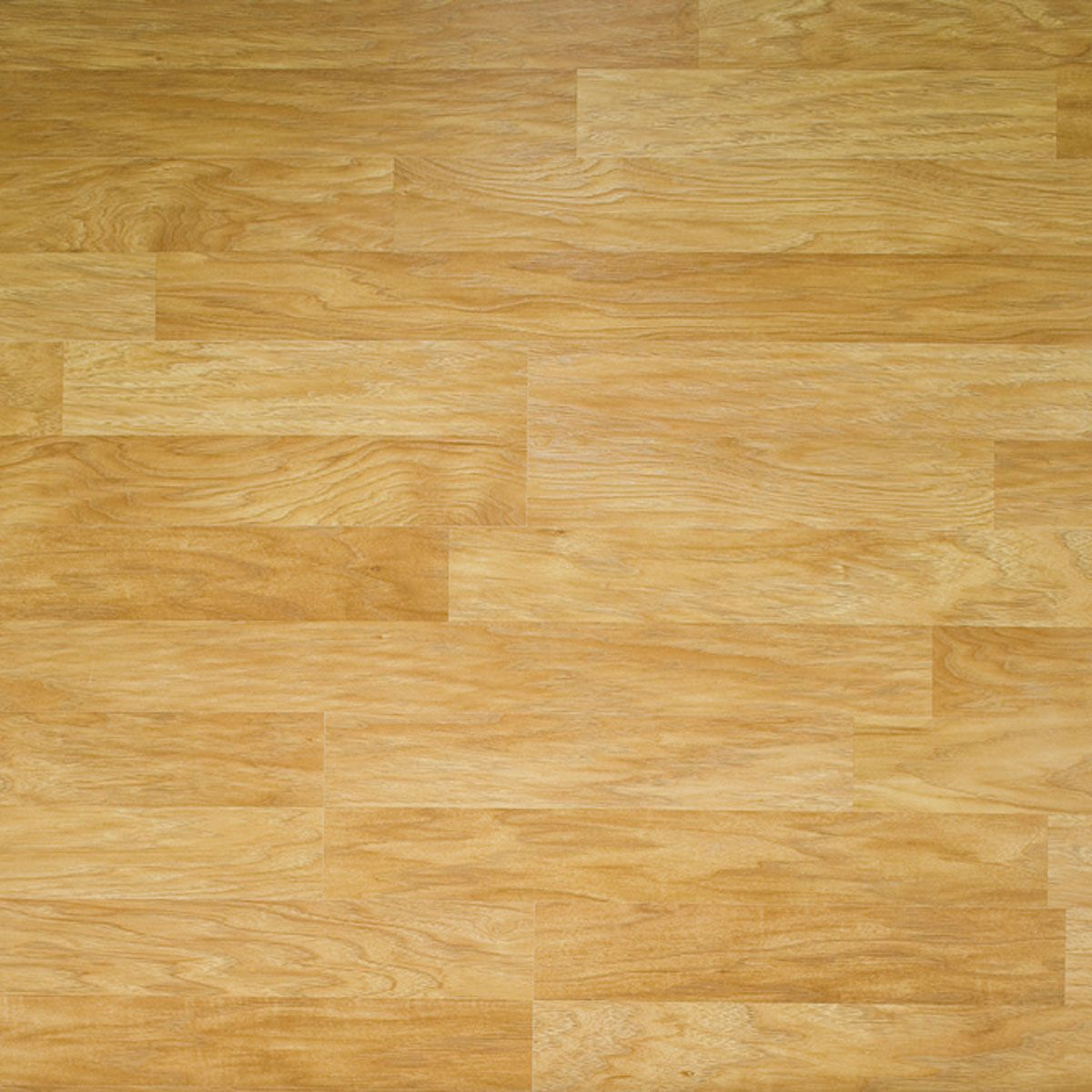 Where beauty meets performance golden hickory 2 strip for Quick step laminate flooring