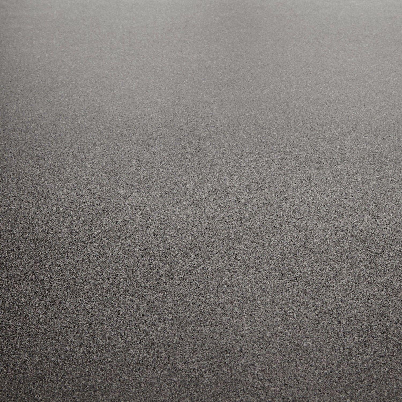 floorgrip 596 sand marble effect vinyl flooring m2