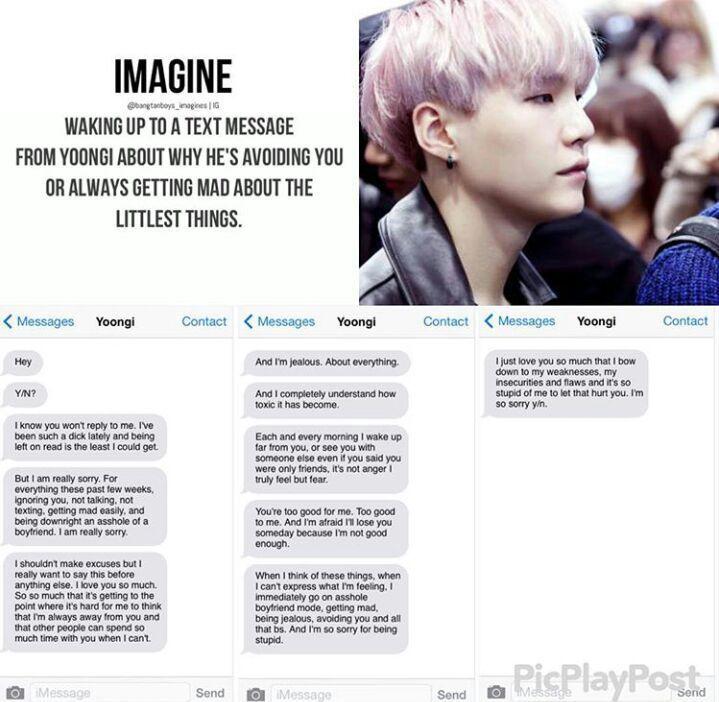 BTS RANDOMNESS | BTS | BTS, Bts snapchats, Bts texts