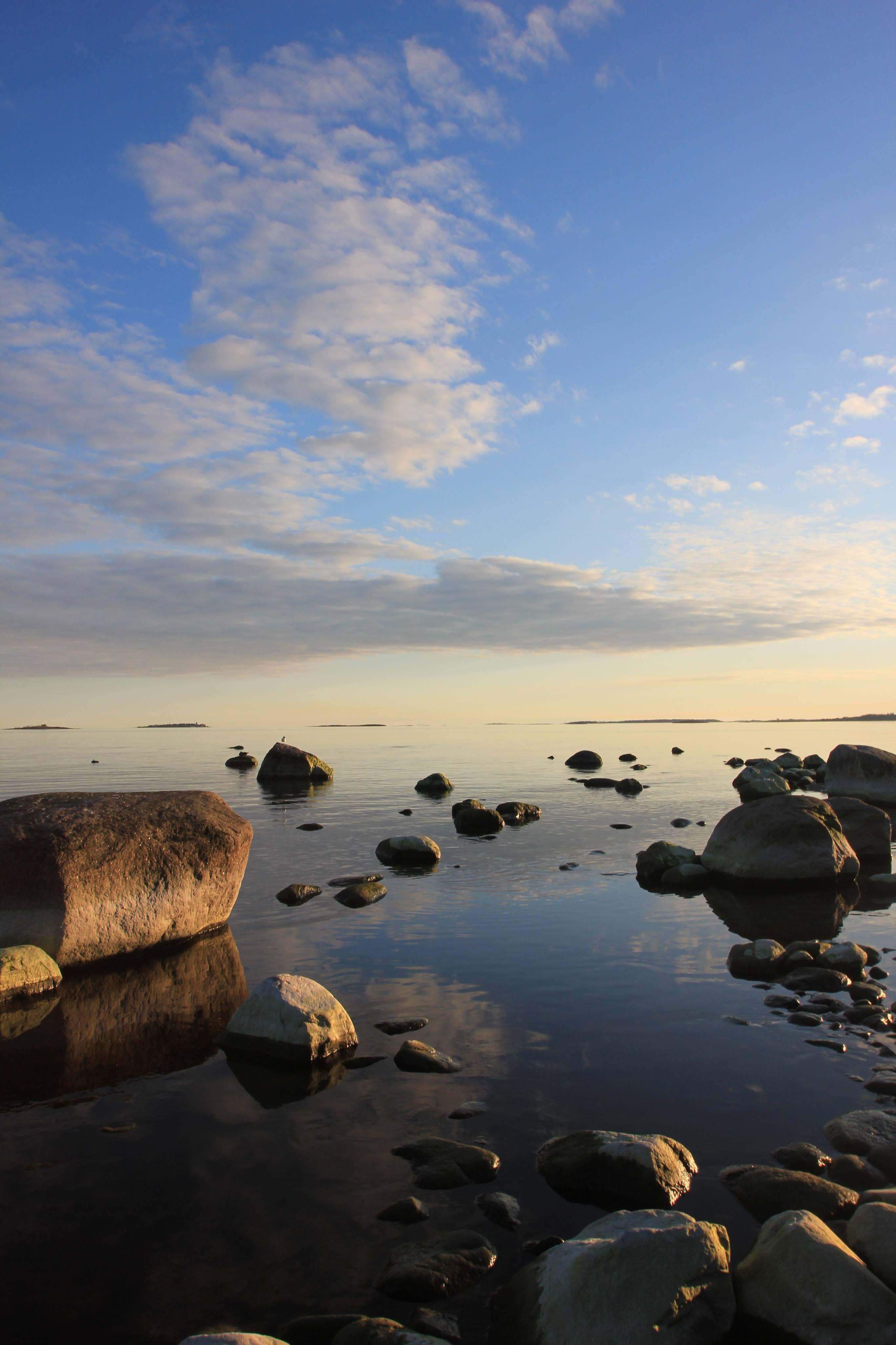 Unedited Beauty From Helsinki 2730x4096 Beauty Earth Helsinki Unedited View Helsinki Landscape Photographers Earth
