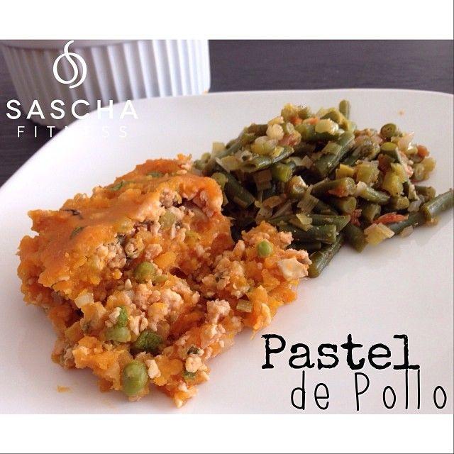 Instagram post by sascha barboza saschafitness recipes and foods sascha barboza saschafitness instagram photos websta forumfinder Gallery