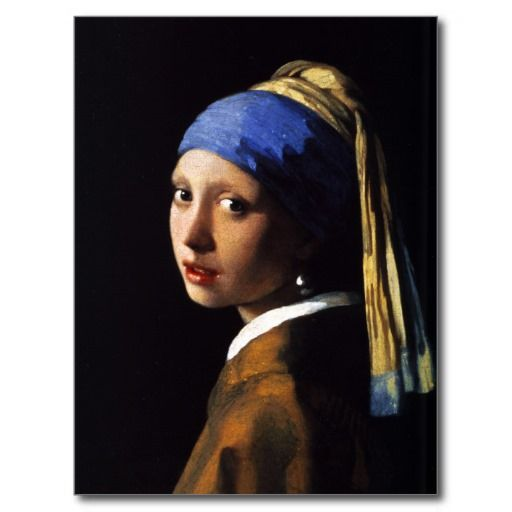 >>>Coupon Code          Girl with a Pearl Earring Postcard           Girl with a Pearl Earring Postcard so please read the important details before your purchasing anyway here is the best buyReview          Girl with a Pearl Earring Postcard please follow the link to see fully reviews...Cleck Hot Deals >>> http://www.zazzle.com/girl_with_a_pearl_earring_postcard-239124308357710598?rf=238627982471231924&zbar=1&tc=terrest