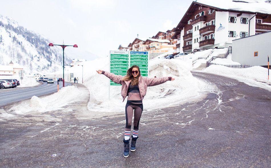 KenzaZouiten_skiweek_day1-5