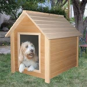 Eco Concepts Bunkhouse Dog House Dog House Blueprints Dog House