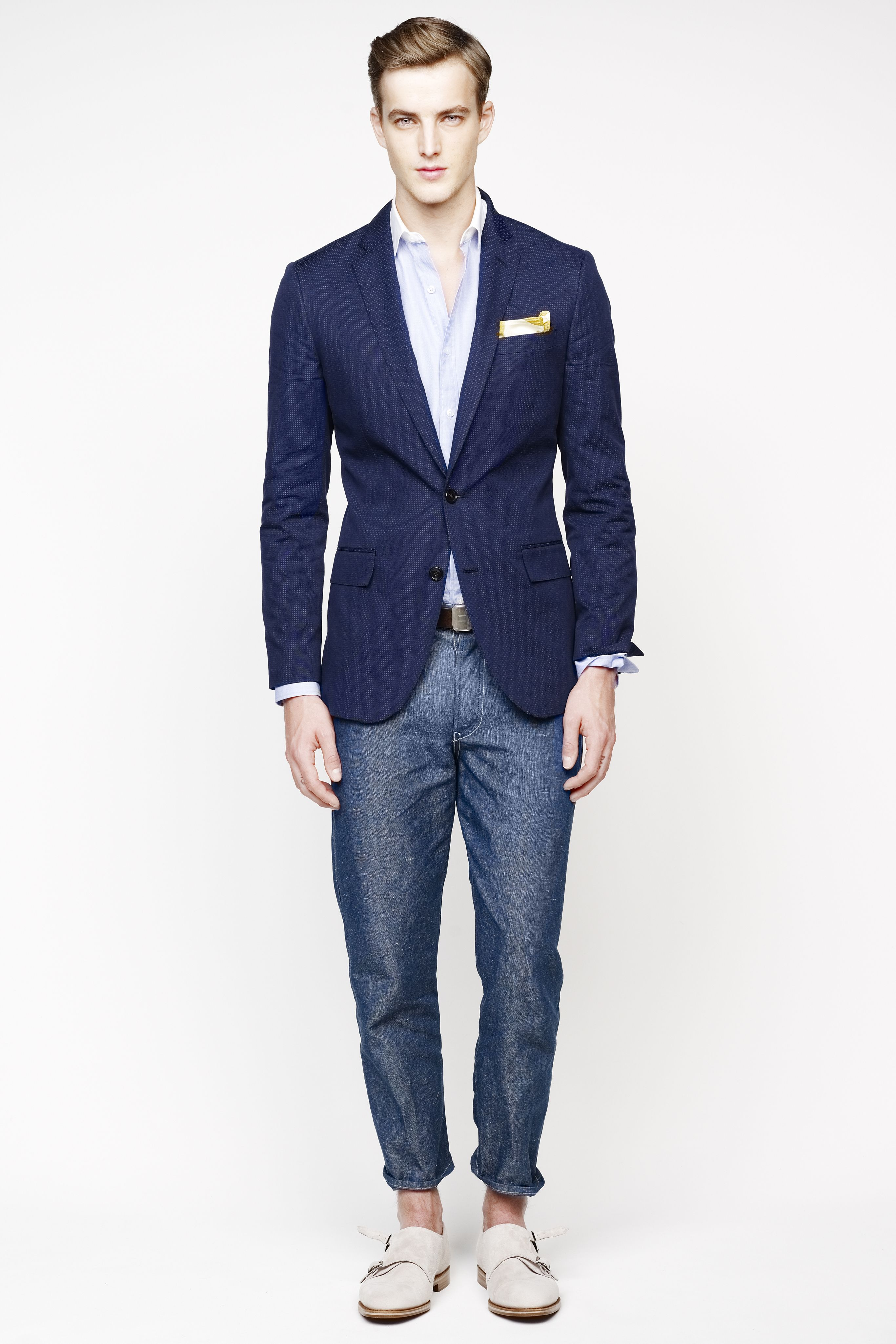Discussion on this topic: J.Crew Menswear: AW14 Collection, j-crew-menswear-aw14-collection/