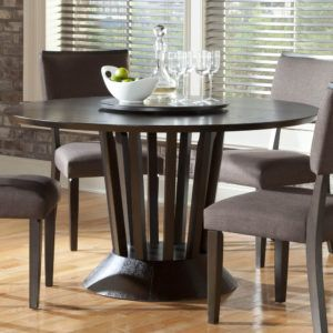 Sears Round Kitchen Table Sets | http://dinhtrieu.info | Pinterest ...