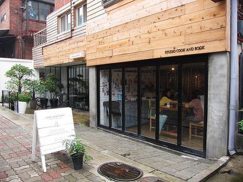 Cake Baking Classes London Se