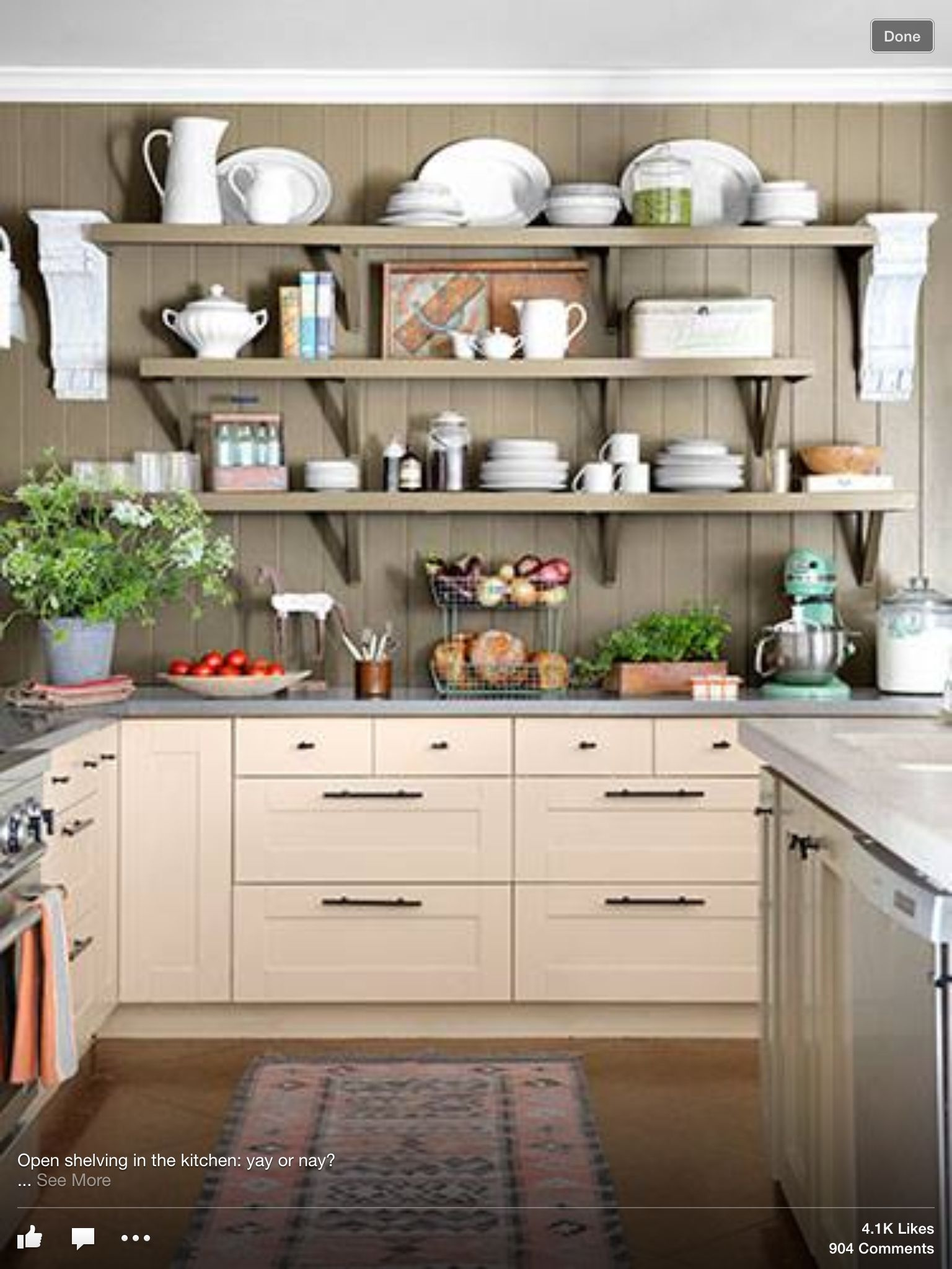 and pin open cabinets kitchens huis cabinet house pinterest kitchen