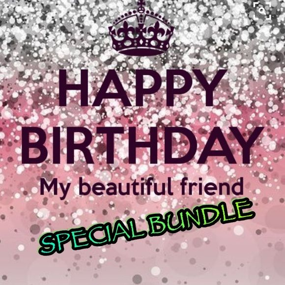Happy Birthday Girlfriend Tumblr ~ Special bundle for kendal free gifts