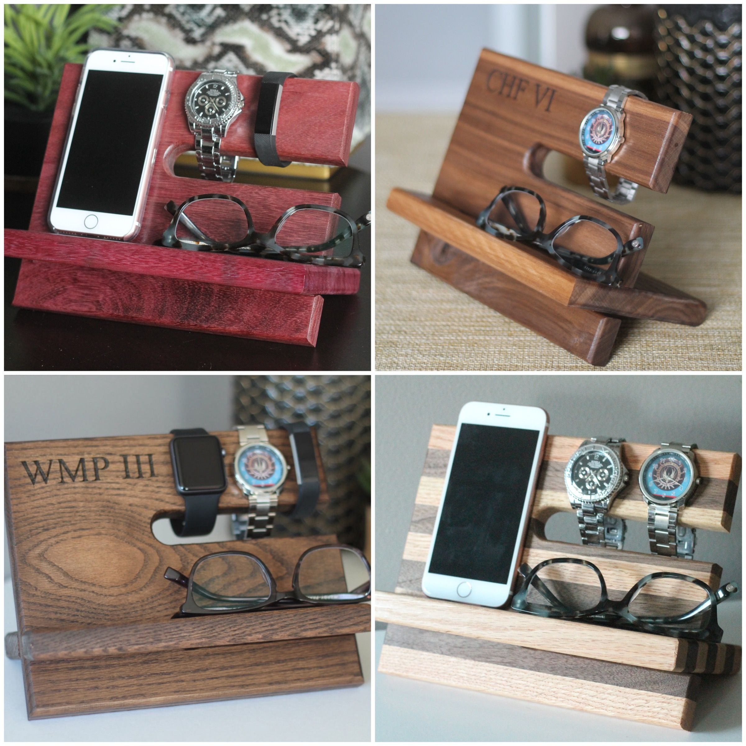 Fatherus day gift guide arts and crafts pinterest gift