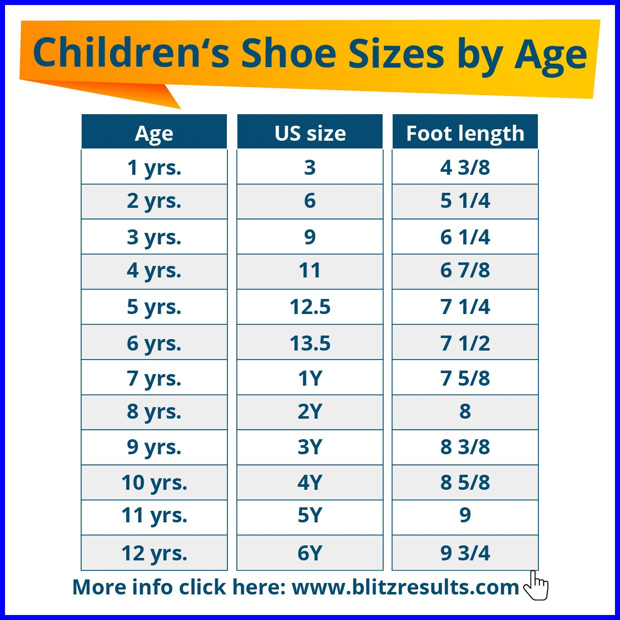 64 Reference Of Baby Shoe Size Conversion Chart Mexico In 2020 Toddler Shoe Size Chart Baby Shoe Size Chart Baby Shoe Sizes