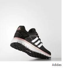 Adidas Enegry Cloud Wtc Sneakers Black Sneakers Adidas Sneakers Sneakers Black