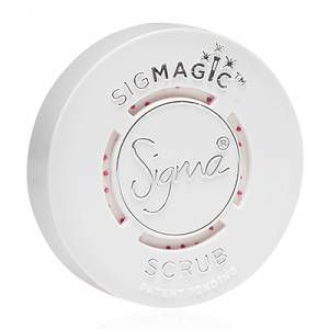 Sigma Beauty | Makeup Accessories