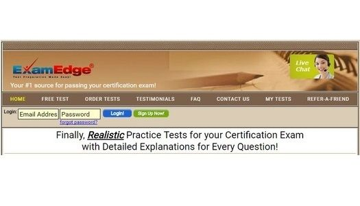 AANPprep.com offers 110 full-length AANP practice tests, plus 4 free ...