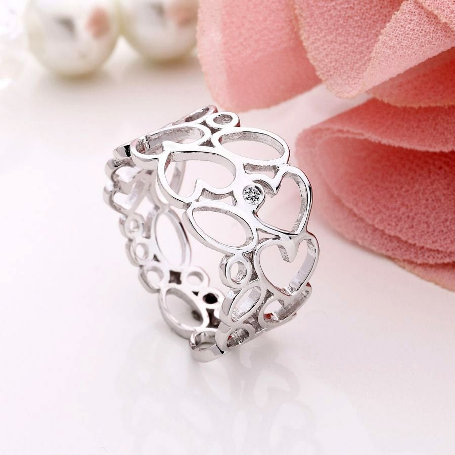 gifts likes jewellery for dp silver couples rings adiva love metal adjustable in nice amazon alloy finger women size