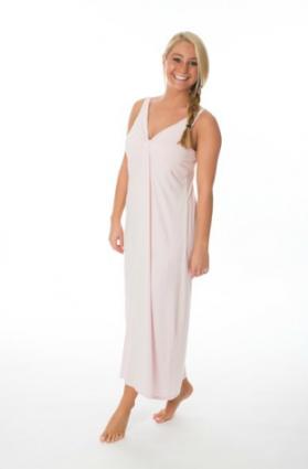 Uplifting Nighties Offers Womens Sleepwear Amp Apparel With