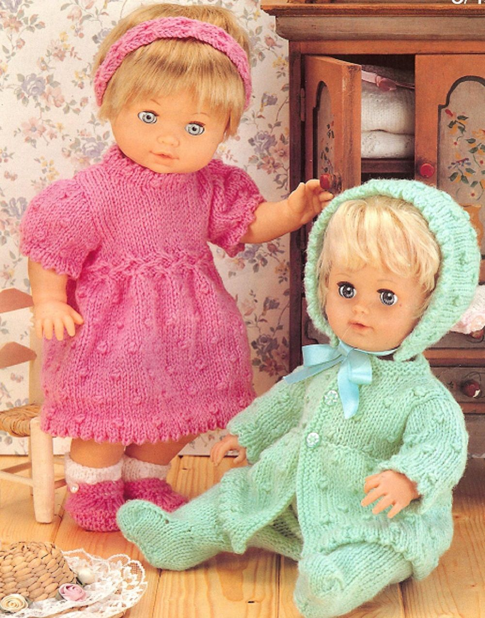 Image Result For Baby Free Knitting Patterns Uk Speelgoed Poppe