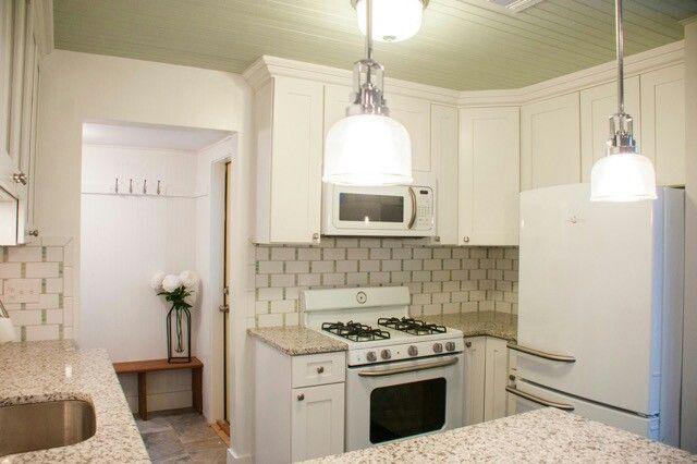 Somerset, NJ | Tile design, Kitchen, Kitchen cabinets