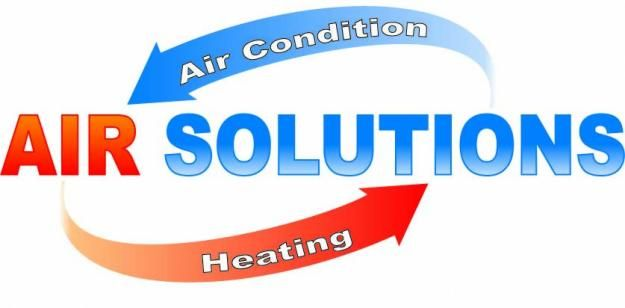 Heating And Air Conditioning Logos Before You Call A Ac Repair Man