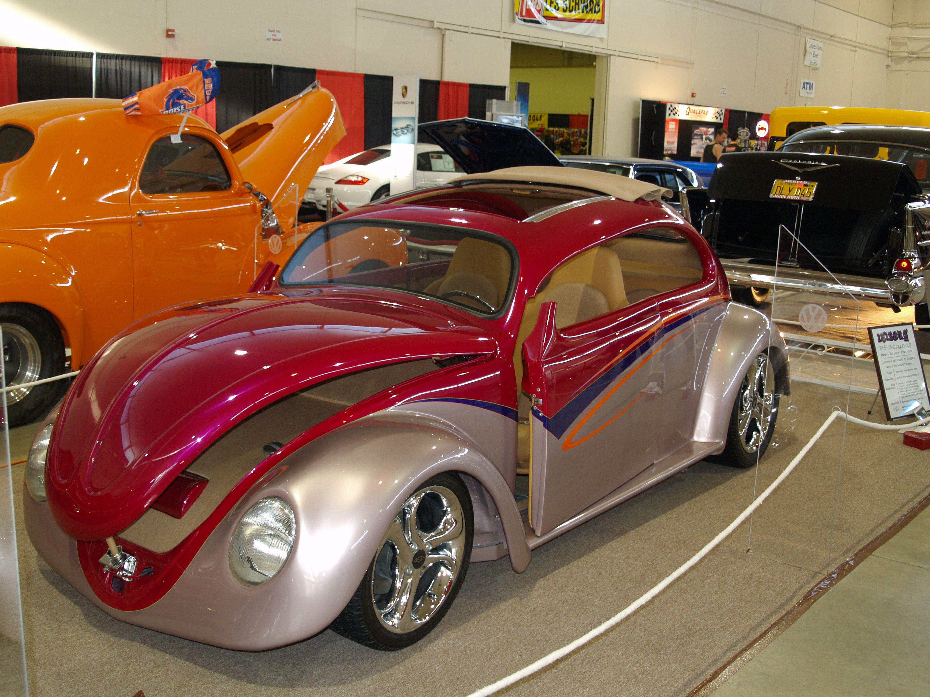 craigslist volkswagen it vw my pinterest beetle love i pink style beetles pin