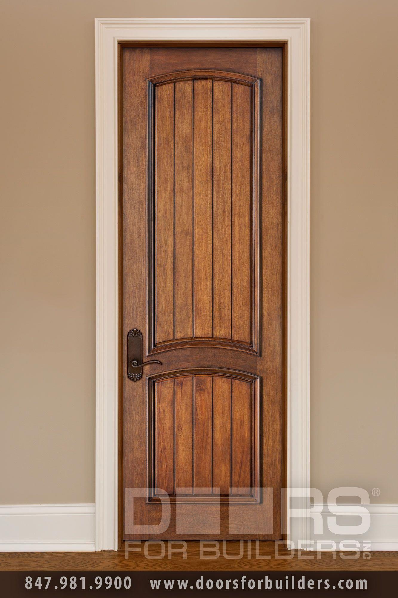 panel internal doors wide interior door exterior for sale also rh pinterest