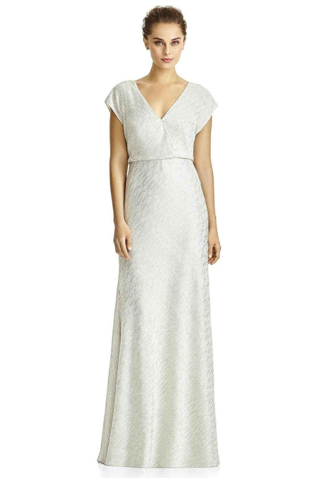 Jenny yoo bridesmaids dress style jy525 perfect bridal jy jenny yoo bridesmaids dress style jy525 perfect bridal ombrellifo Choice Image