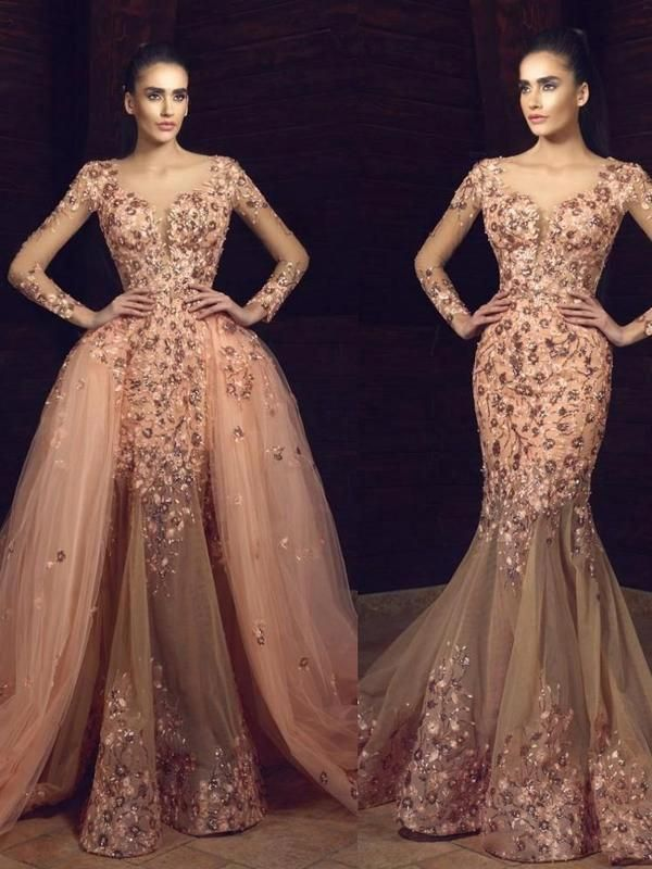 20e35c8f7d97 Get 2018 Prom Dresses, fashion long Prom Dresses which can be customized in  various styles, size, colors at amyprom.com. #cocktailpartydresses