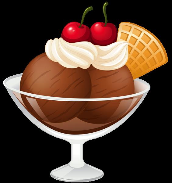 Pin By Atiye Atiye On Ice Cream Png Ice Cream Sundae Ice Cream Ice Cream Social