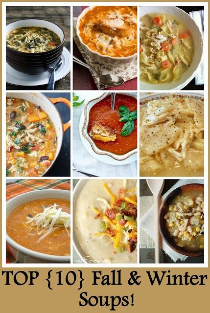 top+10+fall+and+winter+soups.jpg 429×640 pixels