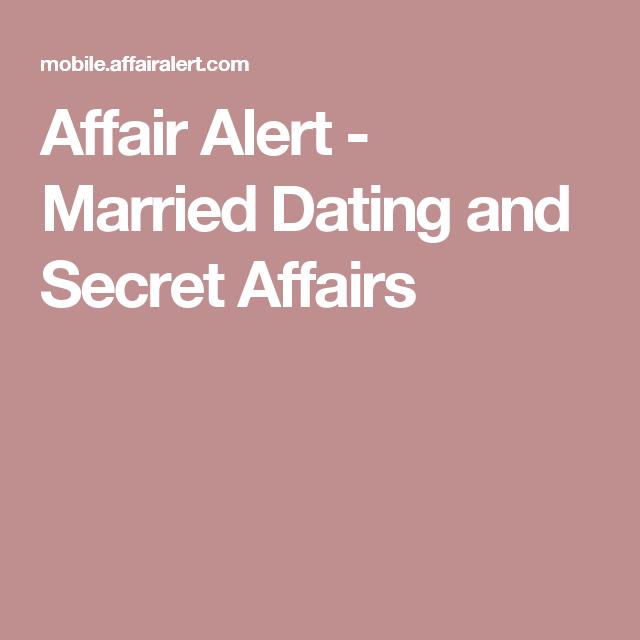 Http www affairalert com