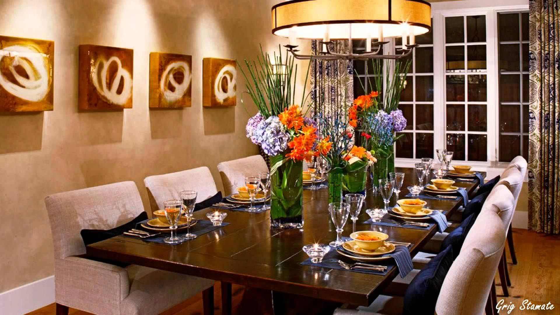 Interesting Dinner Party Ideas Part - 20: Interesting Dinner Party Themes : Fall Dinner Party Themes. Fall Dinner  Party Themes. Party Food,party Themes