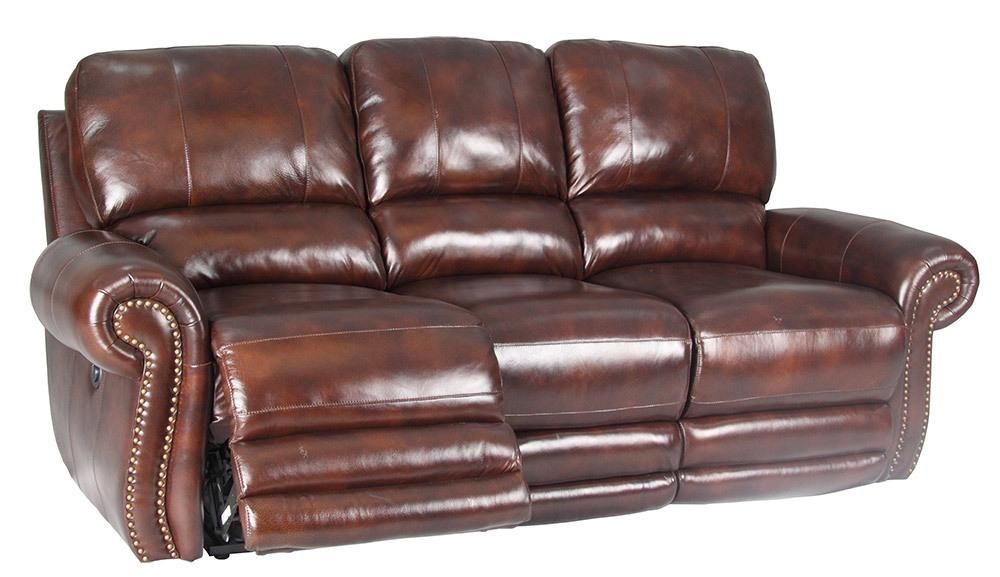 Compare Prices Leather Reclining Sofa Sectional Sofa With Recliner Reclining Sofa