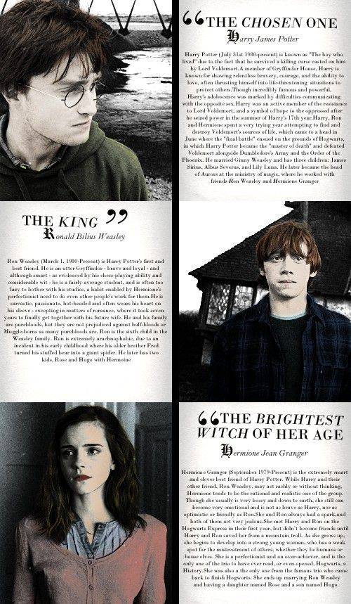 Harry Potter Facts Thehpfacts Harry Potter Universal Harry Potter Obsession Harry Potter Love
