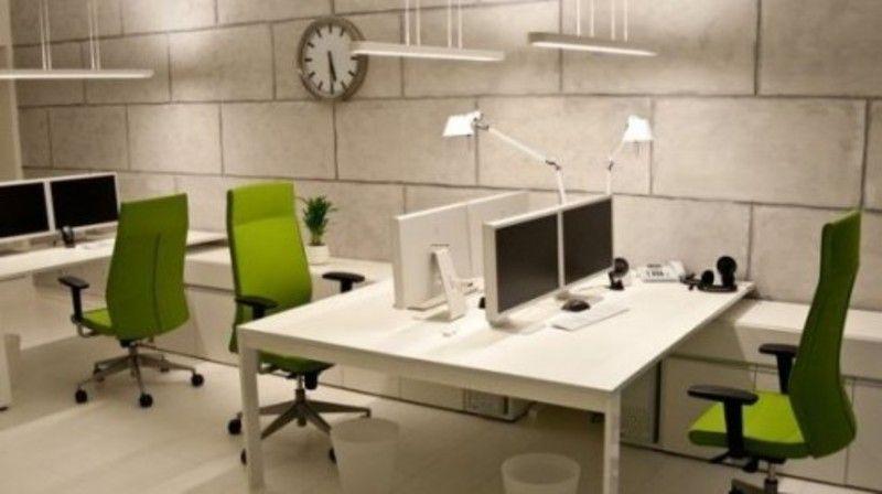 amusing interior design workspace in room interior design idea