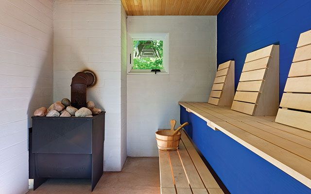 Dream Cabins | Home & Design | The Best of the Twin Cities | Mpls.St.Paul Magazine