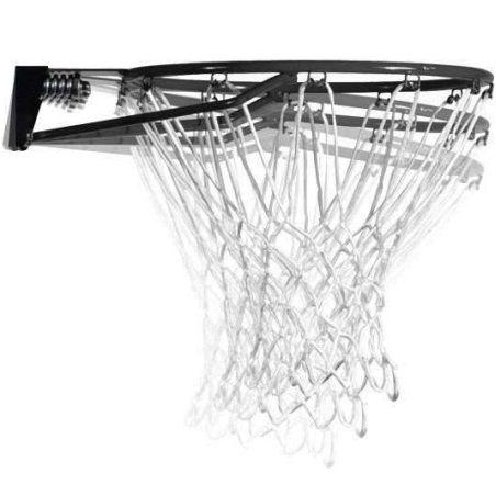 Lifetime Replacement Basketball Backboard 73650 44 Inch Fusion With Rim Combo Lifetime Basketball Hoop Portable Basketball Hoop Basketball Systems