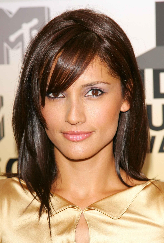 Leonor varela pretty faces pinterest pretty face brunettes