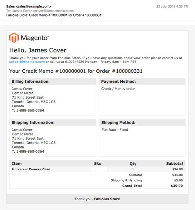 transactional email templates - Cerca con Google | TRIGGER MAIL ...