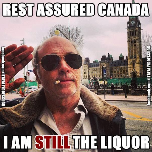 From Facebook.com Bubblesisms. Mr. Lahey. | Life's A ...