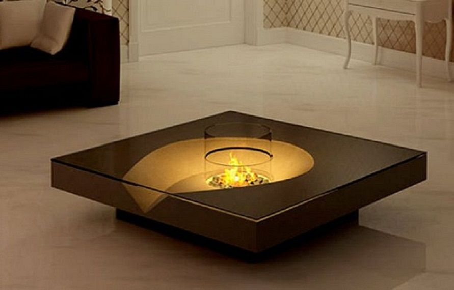19 best unique coffee table styling ideas designer furniture furniture ideas for every room. Black Bedroom Furniture Sets. Home Design Ideas