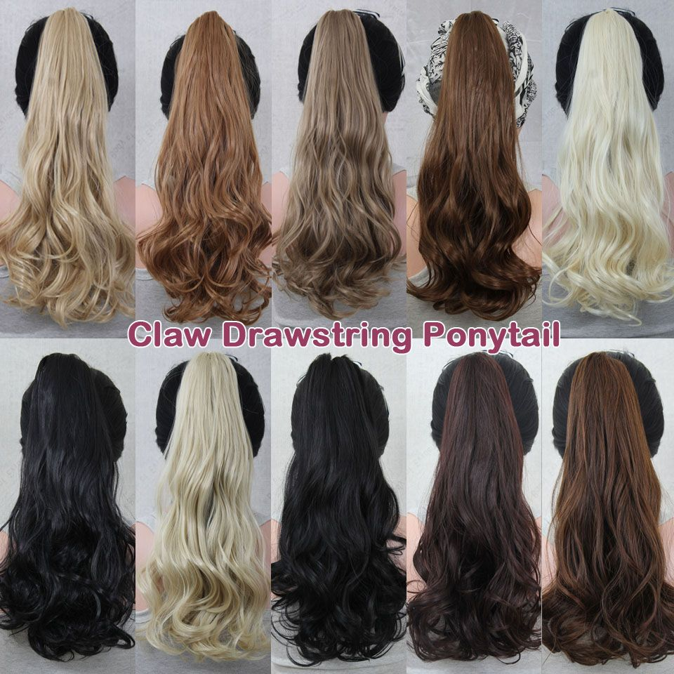 Horse Hair Extensions Gallery Hair Extensions For Short Hair