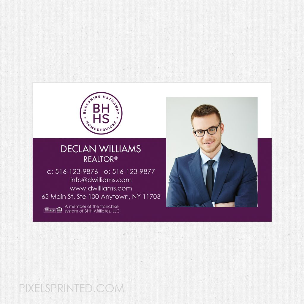 business card magnet, magnets, card size magnets, card magnets ...