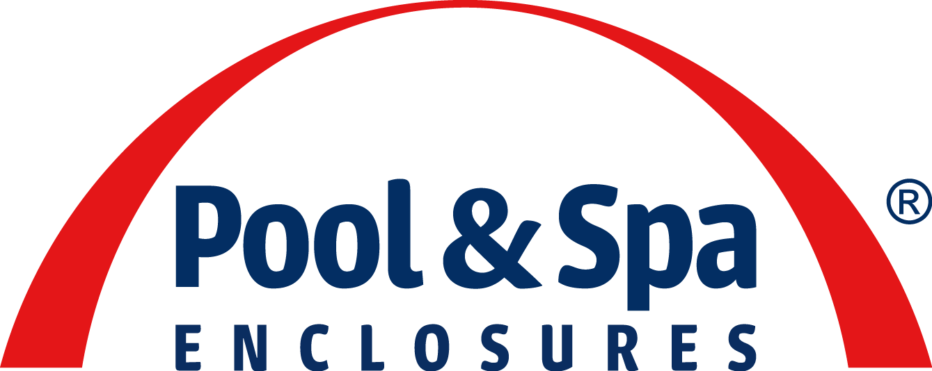 Pool And Spa Enclosures Llc Offers Enclosures For People To Enjoy Pools Patios And Spa All Year Round Spa Pool Enclosures Patios